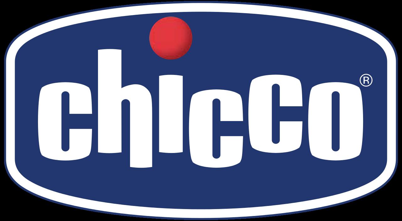 logo marca chicco