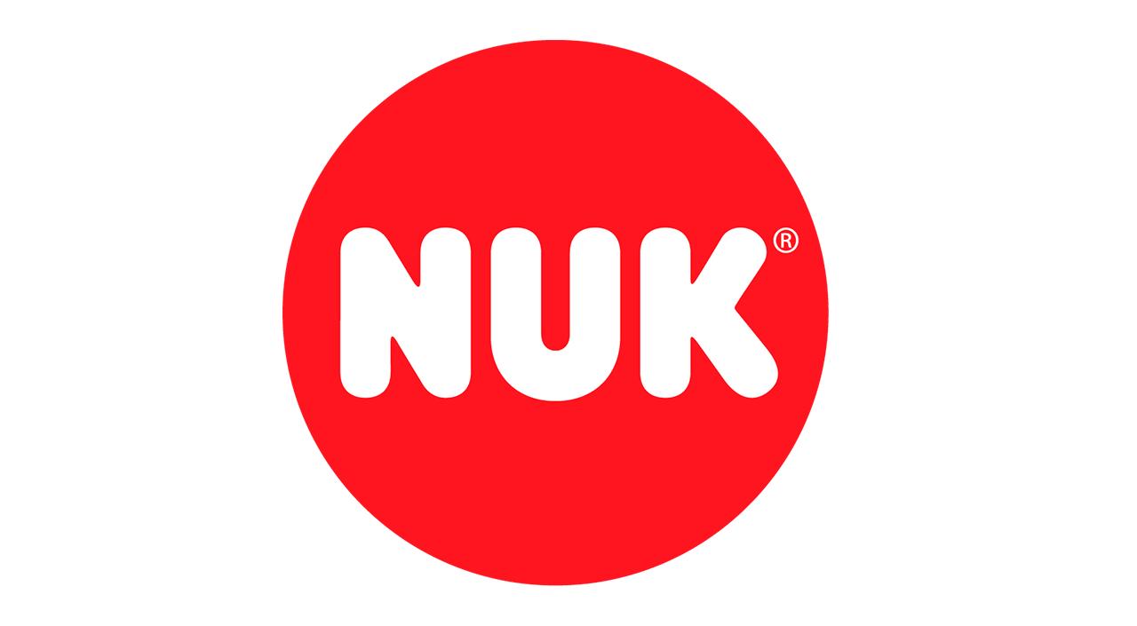 logo marca nuk